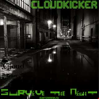 Cloudkicker: Survive the Night