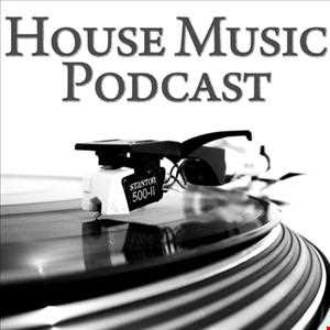 House Music Podcast EP48