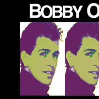 BOBBY O MIX VOL 2 (THE NRG MIX)