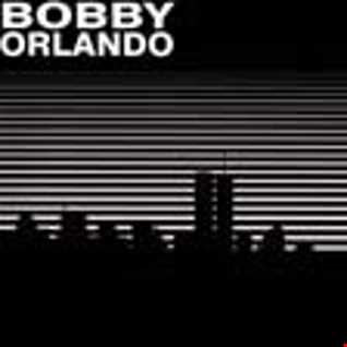 BOBBY O MIX