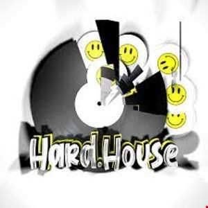 SKOOTA   HARD HOUSE  09.11.2020