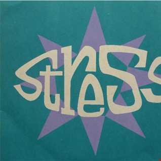 STRESS RECORDS CLASSICS MIX.
