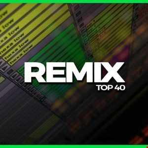 SKOOTA   TOP 40  REMIXED 22.11.2020
