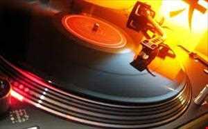 Funk & Disco Edits Vol 2   DJ SKOOTA