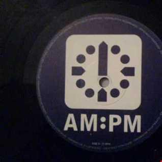 AM:PM RECORDS CLASSICS MIX