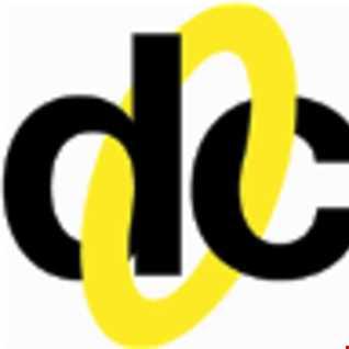 DECONSTRUCTION RECORDS CLASSICS MIX