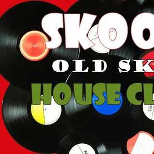 house music classics