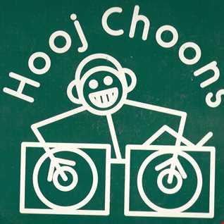 HOOJ CHOONS CLASSICS MIX.