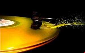 Funk & Disco Edits    DJ SKOOTA
