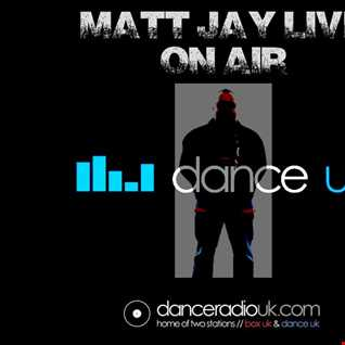 Rave Breaks Mix   Matt Jay