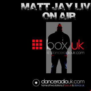 80s Radio Show from Box Uk at danceradiouk.com
