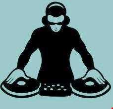 Soulful House - The Soulful Lounge Sessions 26 inc Rhemi,Sean McCabe,DJ Fudge, Louie Vega and more