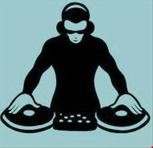 DJ Westy - Soulful Summer Club Mix