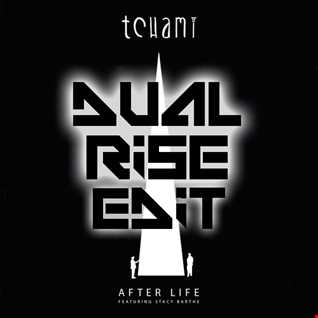 Tchami ft. Stacy Barthe   After Life (Dual Rise Edit)