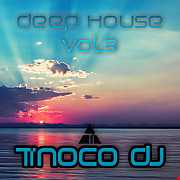 Deep House Vol.3