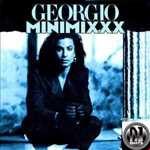 Georgio - MiniMix (House)