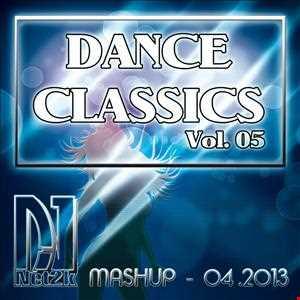 80s DanceClassics Vol.05