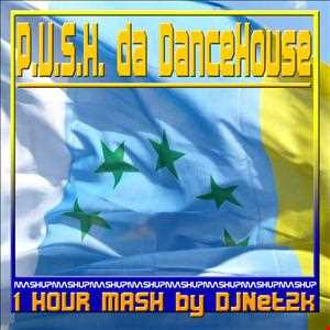 P.U.S.H. Da DanceHouse
