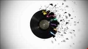 2014 Mix