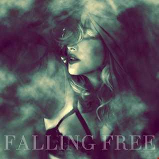 Madonna - Falling Free (Orbit Dance Demo)