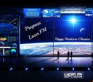 Lazer FM Radio Show 23/07/16