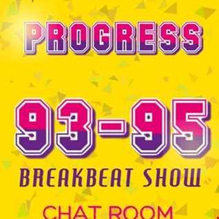 Lazer FM B.O.S.H.H. Radio Show 10/06/17