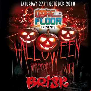 Rave Breaks on Core To The Floor 20/04/18