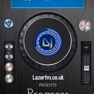 Lazer FM B.O.S.H.H. Radio Show 25/02/17