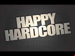 Happy Hardcore Power Hour 21/09/17