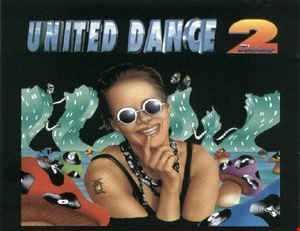 United Dance 2 Mix