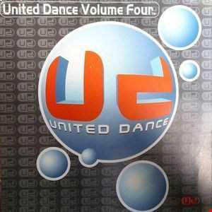 United Dance 4 Mix Part 2