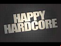 Early Happy Hardcore