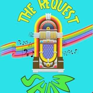 Lazer FM B.O.S.H.H. Radio Show 20/05/17
