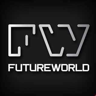 Futureworld Sessions Vol 3