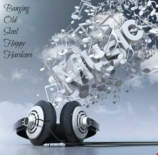 Lazer FM B.O.S.H.H. Radio Show 08/07/17