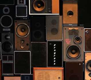 Lazer FM Radio Show 26/11/16