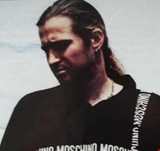 DJ Eruption - The Productions 94-97