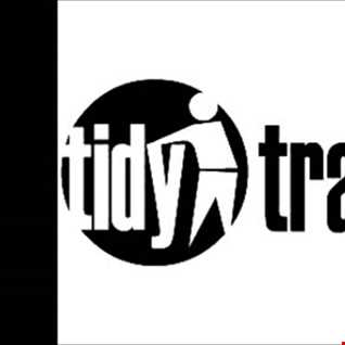 Tidy Sessions 1