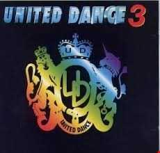 United Dance 3 Mix