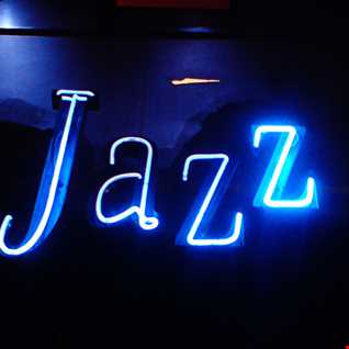 Broken Beats and Nu Jazz 2014