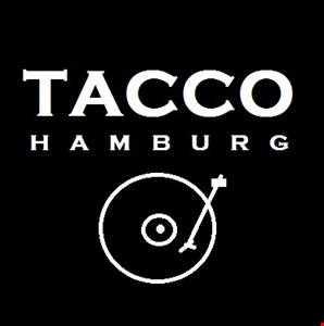 Tacco DeliciousBeatsVol.2