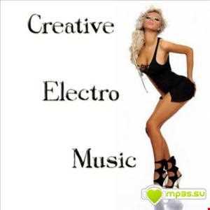hard funky tech house dj liveset mixed by NoB 18.01.13 (1h11m11s)