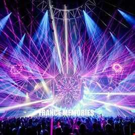 Trance Mix 2 2018 Mix 75