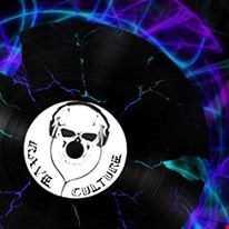 Soul of Hardstyle - April Mix
