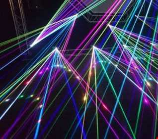 Hard Trance & NRG Mix 1 - Mix 147
