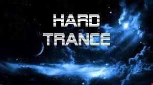 Hard Trance miX 77