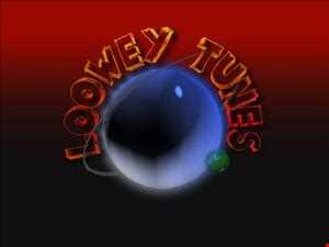 Loowey Tunes - Bangin Essentials Vol. 8 (5.22.13)