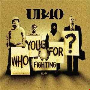 ub40 night on genesis88radio.com