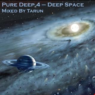 Pure Deep 4 - Deep Space