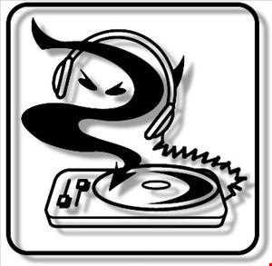 Nu Disco & Funk Mix